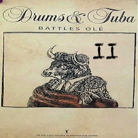 click to play Drums and Tuba - Battles II