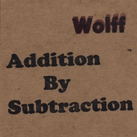 click to play Wolff and Tuba - Addition by Subtraction
