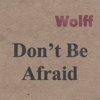 click to play Wolff and Tuba - Dont be afraid