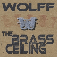 click to play Wolff and Tuba - The Brass Ceiling